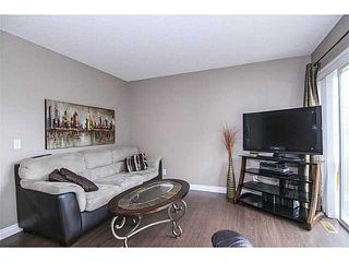 Photo 7: 139 Stonemere Place: Chestermere Townhouse for sale : MLS®# C3628180