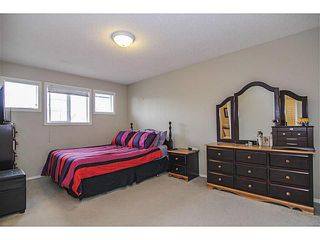 Photo 10: 139 Stonemere Place: Chestermere Townhouse for sale : MLS®# C3628180