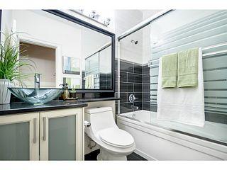 Photo 15: 6790 SPERLING Avenue in Burnaby: Upper Deer Lake House for sale (Burnaby South)  : MLS®# V1081274