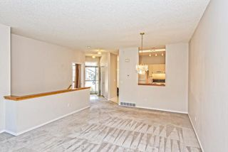 Photo 2: 139 HIDDEN VALLEY GREEN NW in CALGARY: Hidden Valley Residential Attached  (Calgary)  : MLS®# C3634306