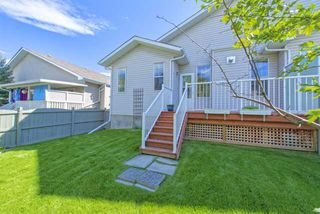 Photo 16: 139 HIDDEN VALLEY GREEN NW in CALGARY: Hidden Valley Residential Attached  (Calgary)  : MLS®# C3634306