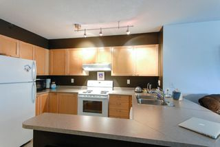 Photo 4: # 203 7383 GRIFFITHS DR in Burnaby: Highgate Condo for sale (Burnaby South)  : MLS®# V1084051