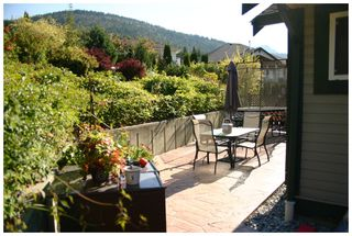 Photo 16: 1036 Southeast 14 Avenue in Salmon Arm: Orchard Ridge House for sale : MLS®# 10088818
