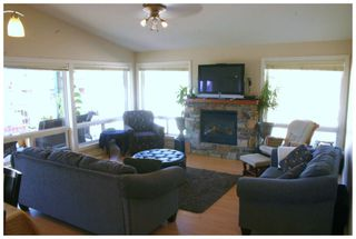 Photo 29: 1036 Southeast 14 Avenue in Salmon Arm: Orchard Ridge House for sale : MLS®# 10088818