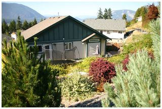 Photo 12: 1036 Southeast 14 Avenue in Salmon Arm: Orchard Ridge House for sale : MLS®# 10088818