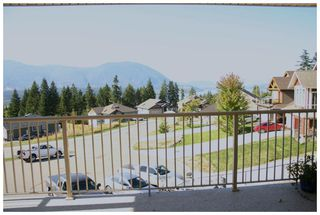 Photo 39: 1036 Southeast 14 Avenue in Salmon Arm: Orchard Ridge House for sale : MLS®# 10088818