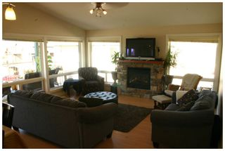 Photo 28: 1036 Southeast 14 Avenue in Salmon Arm: Orchard Ridge House for sale : MLS®# 10088818