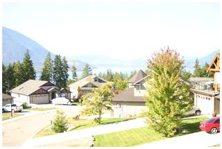 Photo 42: 1036 Southeast 14 Avenue in Salmon Arm: Orchard Ridge House for sale : MLS®# 10088818