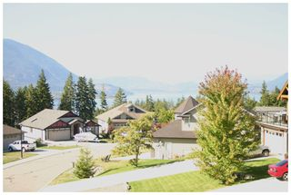 Photo 41: 1036 Southeast 14 Avenue in Salmon Arm: Orchard Ridge House for sale : MLS®# 10088818