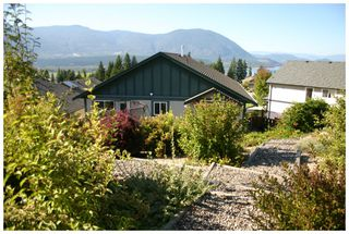 Photo 13: 1036 Southeast 14 Avenue in Salmon Arm: Orchard Ridge House for sale : MLS®# 10088818
