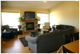 Photo 27: 1036 Southeast 14 Avenue in Salmon Arm: Orchard Ridge House for sale : MLS®# 10088818