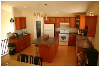 Photo 23: 1036 Southeast 14 Avenue in Salmon Arm: Orchard Ridge House for sale : MLS®# 10088818