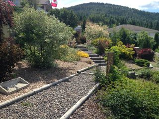 Photo 9: 1036 Southeast 14 Avenue in Salmon Arm: Orchard Ridge House for sale : MLS®# 10088818