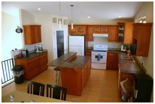 Photo 22: 1036 Southeast 14 Avenue in Salmon Arm: Orchard Ridge House for sale : MLS®# 10088818
