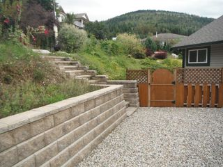 Photo 4: 1036 Southeast 14 Avenue in Salmon Arm: Orchard Ridge House for sale : MLS®# 10088818