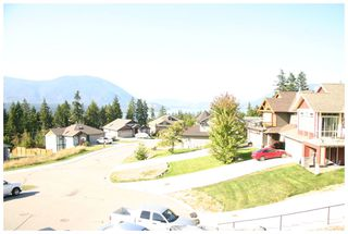 Photo 40: 1036 Southeast 14 Avenue in Salmon Arm: Orchard Ridge House for sale : MLS®# 10088818