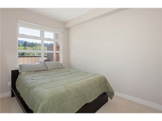Photo 10: # 316 41105 TANTALUS RD in Squamish: Tantalus Condo for sale : MLS®# V1064218