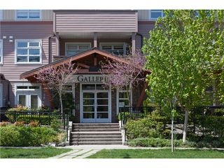 Photo 4: # 316 41105 TANTALUS RD in Squamish: Tantalus Condo for sale : MLS®# V1064218