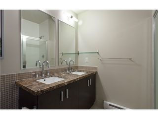 Photo 11: # 316 41105 TANTALUS RD in Squamish: Tantalus Condo for sale : MLS®# V1064218