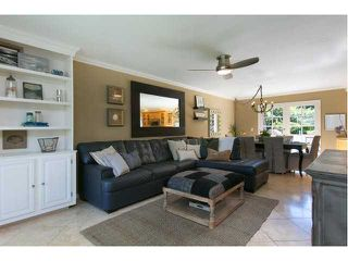 Photo 6: Residential for sale : 6 bedrooms : 13642 Mango in Del Mar