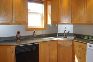 Photo 6: SOLD in : Bourkevale Single Family Detached for sale