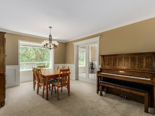 Photo 6: 5908 Boundary Place in Surrey: Panorama Ridge House for sale