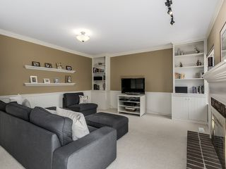 Photo 12: 5908 Boundary Place in Surrey: Panorama Ridge House for sale