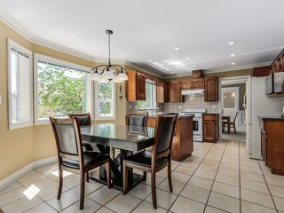 Photo 11: 5908 Boundary Place in Surrey: Panorama Ridge House for sale