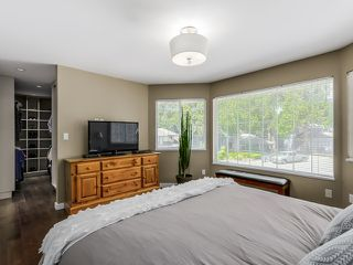 Photo 17: 5908 Boundary Place in Surrey: Panorama Ridge House for sale