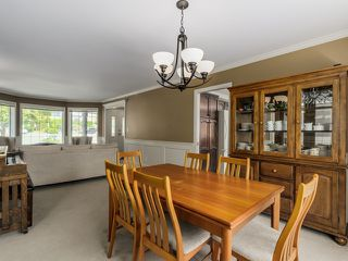 Photo 7: 5908 Boundary Place in Surrey: Panorama Ridge House for sale