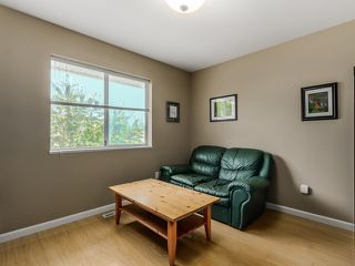 Photo 21: 5908 Boundary Place in Surrey: Panorama Ridge House for sale