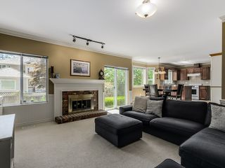 Photo 13: 5908 Boundary Place in Surrey: Panorama Ridge House for sale