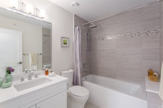 Photo 18: 167 W 14TH AVENUE in Vancouver: Mount Pleasant VW Townhouse for sale (Vancouver West)  : MLS®# R2010911