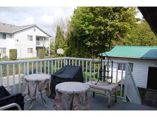 Photo 16: 5633 211ST ST in Langley: Salmon River House for sale : MLS®# F1448218