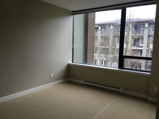 Photo 6: 306 6233 KATSURA STREET in Richmond: McLennan North Condo for sale : MLS®# R2032157