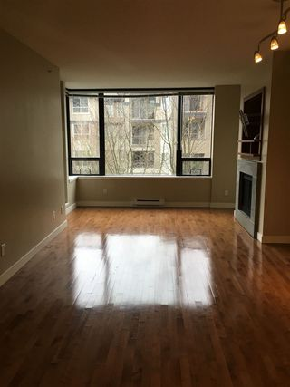Photo 2: 306 6233 KATSURA STREET in Richmond: McLennan North Condo for sale : MLS®# R2032157