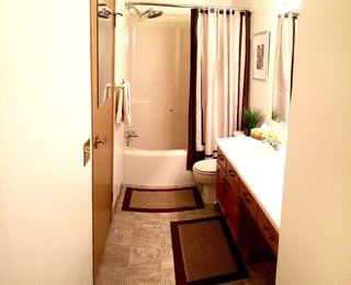 Photo 15: 81 Ozerna Road NW: Edmonton House for sale : MLS®# E4028912