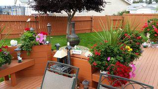 Photo 20: 81 Ozerna Road NW: Edmonton House for sale : MLS®# E4028912
