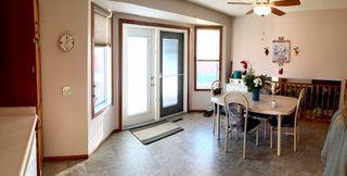 Photo 5: 81 Ozerna Road NW: Edmonton House for sale : MLS®# E4028912