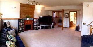 Photo 8: 81 Ozerna Road NW: Edmonton House for sale : MLS®# E4028912