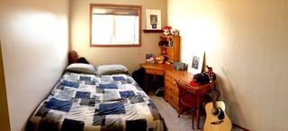 Photo 14: 81 Ozerna Road NW: Edmonton House for sale : MLS®# E4028912