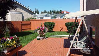 Photo 25: 81 Ozerna Road NW: Edmonton House for sale : MLS®# E4028912