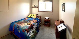 Photo 13: 81 Ozerna Road NW: Edmonton House for sale : MLS®# E4028912