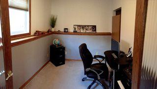 Photo 10: 81 Ozerna Road NW: Edmonton House for sale : MLS®# E4028912