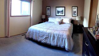 Photo 12: 81 Ozerna Road NW: Edmonton House for sale : MLS®# E4028912