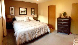 Photo 11: 81 Ozerna Road NW: Edmonton House for sale : MLS®# E4028912