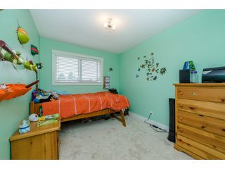 Photo 11: 2145 HOLLY STREET in Abbotsford: Abbotsford West House for sale : MLS®# R2055793