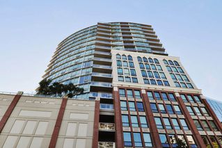 Photo 19: 1006 14 BEGBIE STREET in New Westminster: Quay Condo for sale : MLS®# R2120711