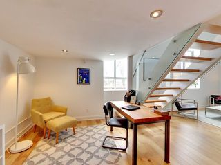 Photo 9: 347 Sorauren Ave Unit #216 in Toronto: Roncesvalles Condo for sale (Toronto W01)  : MLS®# W3705897
