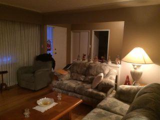 Photo 10: 1057 WINDERMERE STREET in Vancouver: Renfrew VE House for sale (Vancouver East)  : MLS®# R2128134